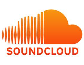 Michael Mamas SoundCloud