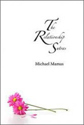 The Relationship Sutras by Michael Mamas