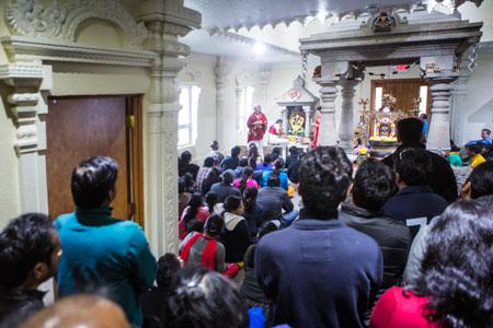 Vedic Knowledge Blogs